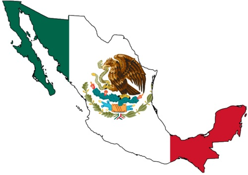 mexico-country-flag